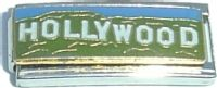 HOLLYWOOD (superlink)