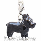 CH502 Scottish Terrier Dog Dangle